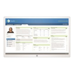HP HC271 Clinical Review Monitor - Head Only, Healthcare - LED monitor - 27