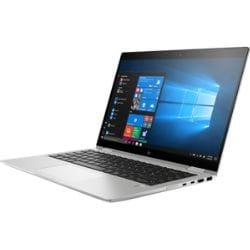 "HP EliteBook x360 1040 G5 14"" Core i7-8650U 16GB RAM 256GB"