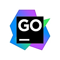 GoLand - Commercial Toolbox Subscription License (3rd year) - 1 user