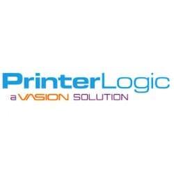 PrinterLogic Maintenance - technical support - for PrinterLogic Printer Ins