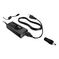 BTI 710412-001-BTI - power adapter - 65 Watt