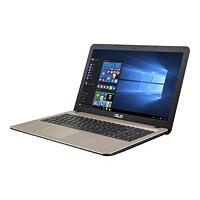 """ASUS VivoBook 15 X540UA-DB71 - 15,6"""" - Core i7 8550U - 8 GB RAM - 1 TB Hybr"""