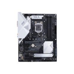 ASUS PRIME Z370-A II - motherboard - ATX - LGA1151 Socket - Z370