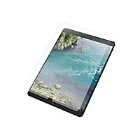 "Zagg InvisibleShield Glass+ VisionGuard for Apple 9.7"" iPad"