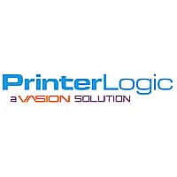 PrinterLogic Maintenance - technical support - for PrinterLogic Printer Ins