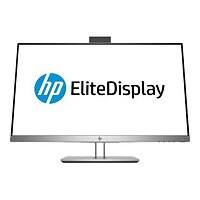 "HP EliteDisplay E243d Docking - LED monitor - Full HD (1080p) - 23.8"""