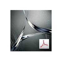 Adobe Acrobat Standard DC for teams - Team Licensing Subscription New (mont