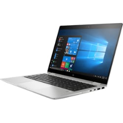 "HP EliteBook x360 1040 G5 14"" Core i7-8650U 16GB RAM 512GB"
