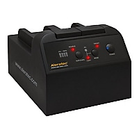 Aleratec 1:1 HDD Copy Dock - v2 - hard drive duplicator