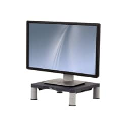 Fellowes Standard Monitor Riser - stand