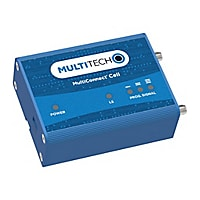 Multi-Tech MultiConnect Cell 100 Series MTC-MNA1-B03-KIT - wireless cellula