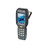 Datalogic Falcon X4 - data collection terminal - Win Embedded Compact 7 - 8