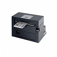 Citizen CL-S400 Direct Thermal 203 dpi Barcode Printer