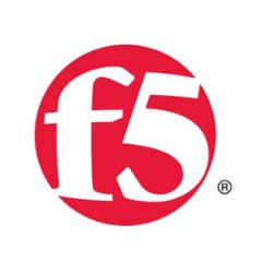F5 Silverline DDoS Protection - subscription license - 1 license