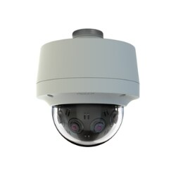 Pelco Optera IMM Series IMM12018-1EP - panoramic camera