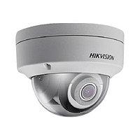 Hikvision EasyIP 2.0plus DS-2CD2123G0-I - network surveillance camera