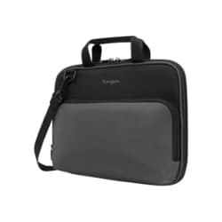 Targus Work-In Essentials Case notebook carrying case