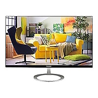 "Sharp 24"" Full HD 1080P Slim LCD Desktop Monitor"