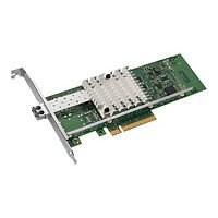 Intel Ethernet Converged Network Adapter X520-LR1 - network adapter