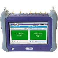 VIAVI T-BERD/MTS-5800-100G 1/10/40/100GbE Handheld Network Tester