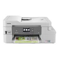 Brother MFC-J995DW - imprimante multifonctions - couleur