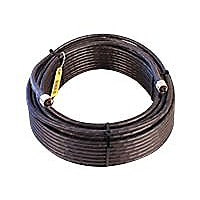 Wilson Ultra Low Loss - antenna cable - 500 ft
