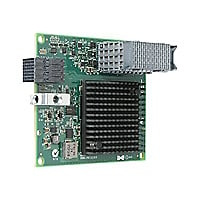 Lenovo Flex System CN4054S - network adapter