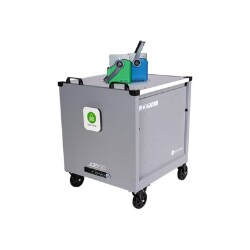 LocknCharge Joey 30 Cart - cart