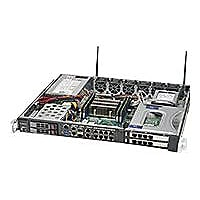 Supermicro SuperServer 1019D-FHN13TP - rack-mountable - Xeon D-2146NT - 0 G