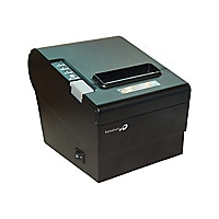 Bematech LR2000E - receipt printer - monochrome - thermal line