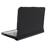 Gumdrop SoftShell Protective Case for Dell Chromebook 11 3120