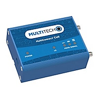 Multi-Tech MultiConnect Cell 100 Series MTC-LNA4-B01-US - Accessory Kit - w