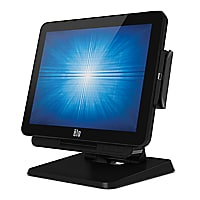 """Elo Touch X-Series 15"""" All-in-One Core i5 8GB RAM 128GB Windows 10"""