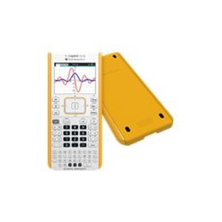 Texas TI-Nspire CXII EZ Spot Teacher Pack Graphing Calculator
