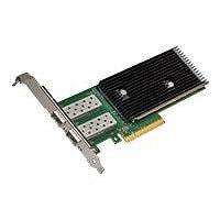 Intel Ethernet Network Adapter X722-DA2 - network adapter