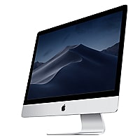 "Apple iMac 21.5"" Core i7 3.2GHz 16GB RAM 512GB SSD Radeon Pro 555X"
