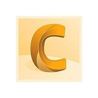 Autodesk CFD Premium - Subscription Renewal (3 years) - 1 seat