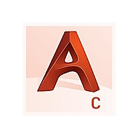 Autodesk Alias Concept - Subscription Renewal (3 years) - 1 seat