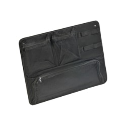Pelican 1569 Lid Organizer for 1560 & 1560M Protector Case