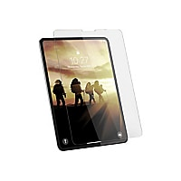 UAG Tempered Glass Screen Shield for iPad Pro 11-inch - screen protector