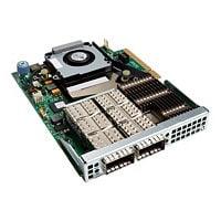 Cisco UCS Virtual Interface Card 1387 - network adapter
