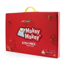 Teq Makey Makey STEM Pack - Classroom Invention Literacy Kit