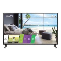 """LG 49"""" Full HD 1920x1080 LED Backlit LCD TV"""