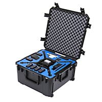DJI Go Professional Cases Waterproof Hard Case for DJI Matrice 100