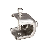 "CommScope Standard Angle Adapter 3/8"" - cable runway clamp"