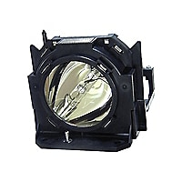 BTI Replacement Projector Lamps for Panasonic PT-D12000 Projector