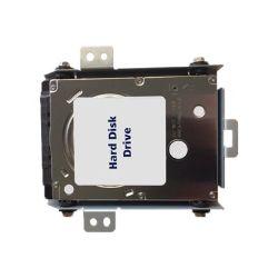 Ricoh Hard Disk Drive Option Type P18 for P 501 B&W Printer