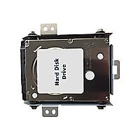 Ricoh Hard Disk Drive Option Type P18 for P 501 B&W Printer