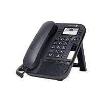 Alcatel-Lucent 8018 DeskPhone - VoIP phone