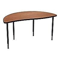 MooreCo Creator - table